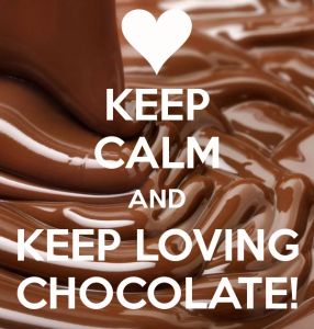 keep-calm-and-keep-loving-chocolate