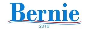 bernie-2016-bumper-sticker-3