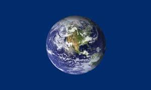 earth_flag_MED